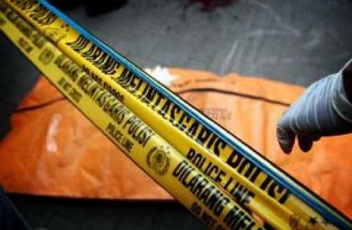 Polisi Kantongi Temuan Mengejutkan di Balik Kematian Tragis Ahmad