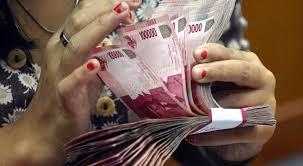 Penyaluran Kredit Bank Umum di Riau Capai Rp56,25 Triliun