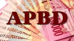 Silpa APBD Pelalawan 2015 Diperkirakan Capai Rp 552 Miliar