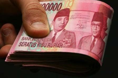 Tim Saber Pungli Meranti Layangkan Surat Panggilan Kepada Kadishub Riau