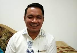 Husni Tamrin Tolak Posisi Wakil Bupati di Pilkada Pelalawan 2020
