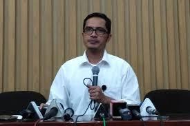 Dirjen di KLHK Dipanggil KPK Jadi Saksi Kasus Suap PLTU Riau-1