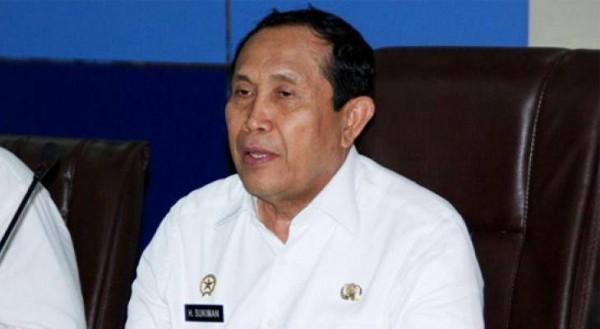 Bupati Rohul Janjikan Penuhi Panggillan Bawaslu Riau