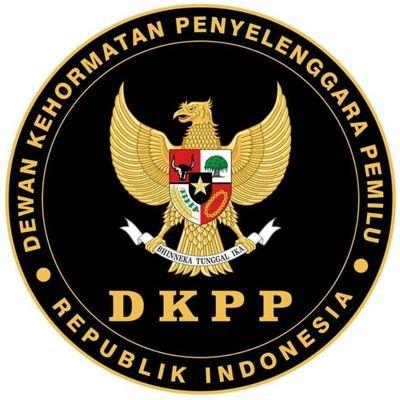 Komisioner KPU Kuansing Diadukan ke-DKPP Terkait Pelanggaran Kode Etik