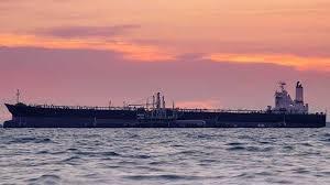China: AS Rusak Keamanan dan Stabilitas Teluk Taiwan