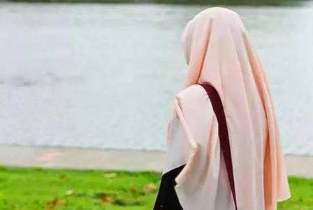 Mahasiswi Cantik Korban Pemerkosaan Di Kampar Alami Trauma Berat