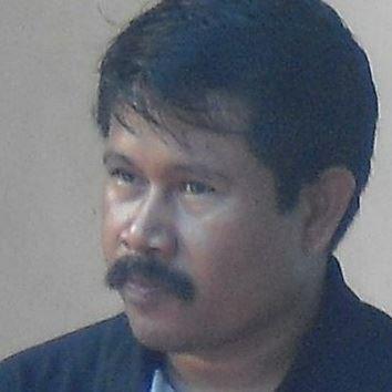 Rusmani Said : Tahun ini ditargetkan 300 an RW akan mendapat gelontoran dana masing-masing Rp50 juta