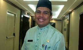 Setelah Guntur Akan Ada Tersangka Baru Korupsi Embarkasi Haji Riau