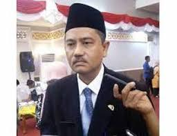 Sekdaprov  Riau Sebut Belum Ada Pejabat Pemprov yang Lapor Nyaleg