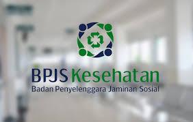 Tak Bayar Iuran, Peserta BPJS Bakal Dipersulit Ajukan Kredit