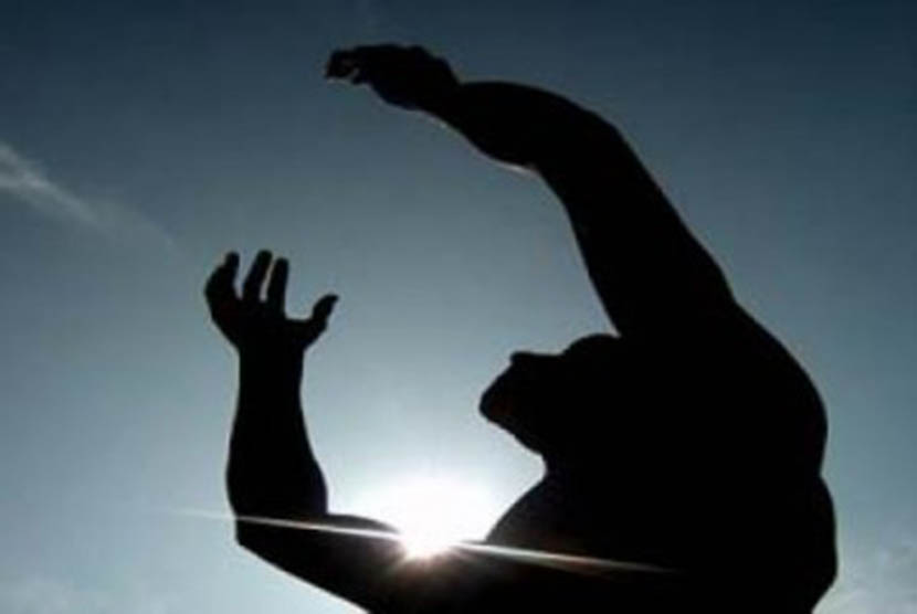 Ramadhan, Bulan untuk Berjuang Mencari Keberkahan