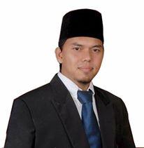 DPW PJI Riau Segera Dikukuhkan,  Khairudin AL Young : PJI Segera Bentuk Pengurus Kabupaten Kota