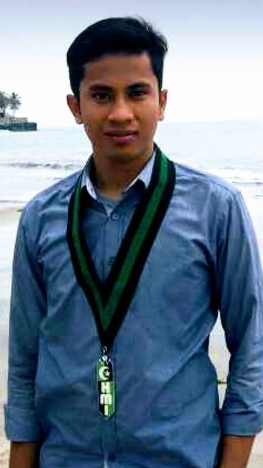 Untuk Indonesia Tanpa Sinonim I Oleh: Heri Kurnia