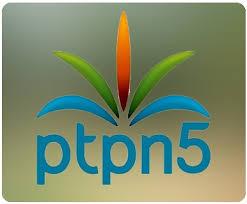 Eksekusi Lahan PTPN V Ditunda