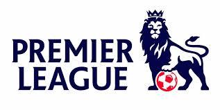 Liverpool keok, Ini Hasil Lengkap Premier League Pekan 17