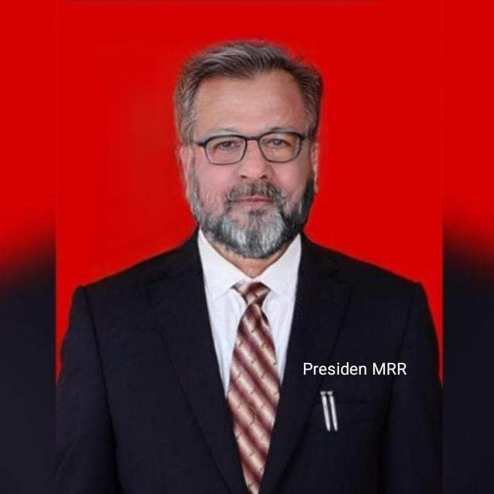 Waspada Kepentingan LSM Asing Dibalik Gugatan Perda 10/2018 di Mahkamah Agung