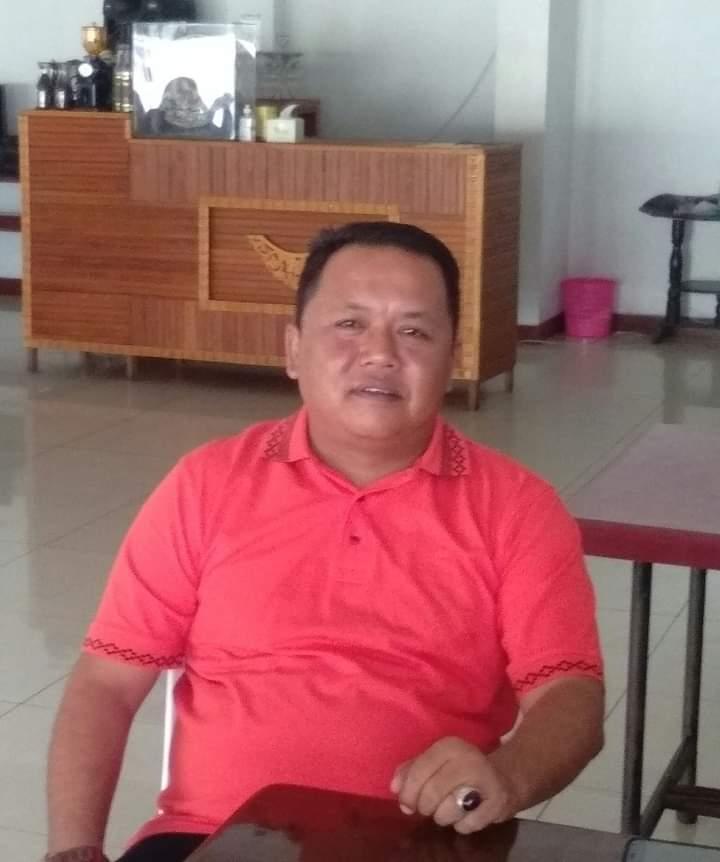 Mantan Penghulu Air Hitam: Saya Kira Pak Kapolda Riau Tak Faham Akar Persoalannya