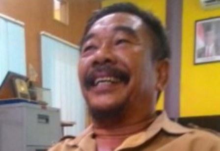 Sekwan INHU Diperiksa Kejari Rengat Terkait Dugaan Korupsi 14 Paket /PL/ CV Bintang Fan Konstruksi
