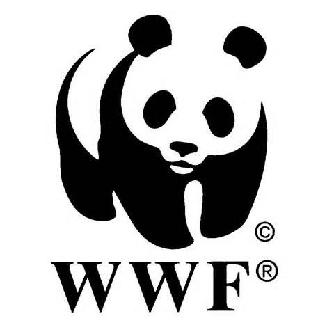 WWF Diduga Tutupi Kematian Gajah
