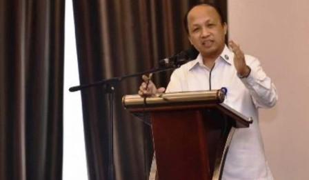 Potensi Maraknya Indikasi Korupsi Dana Desa Harus Diantisipasi
