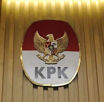 KPK Kembali Jadwalkan Pemeriksaan Puluhan Anggota DPRD Kampar