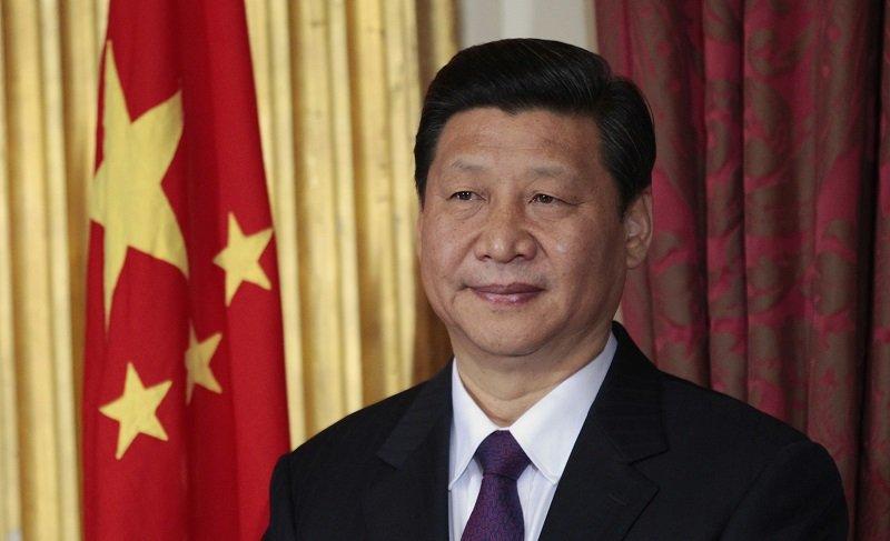 Presiden China Tolak Hadiri Undangan Perayaan HUT Ke-70 Korea Utara