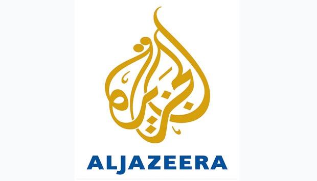 Krisis Qatar Berlanjut, Al Jazeera Alami Peretasan Besar-Besaran