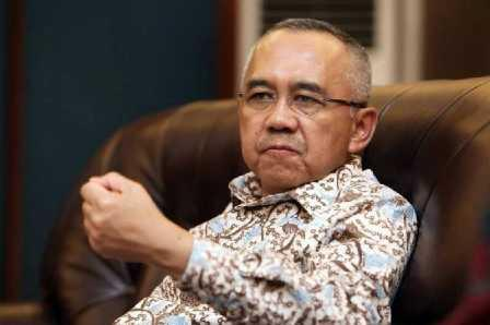 Datuk Setia Amanah Riau Imbau Masyarakat Gunakan Bahasa Melayu Dalam Kehidupan Sehari-Hari