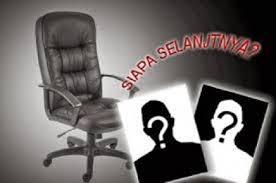 Rebutan Basis Suara Kandidat Gubernur Riau