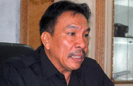 DPRD Desak Pemko Tangani ASN Pelaku Pungli