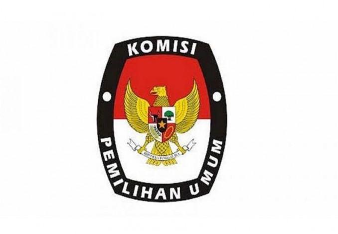 33 paslon ditetapkan di 9 kab/kota di Riau, satu ditunda karena COVID-19