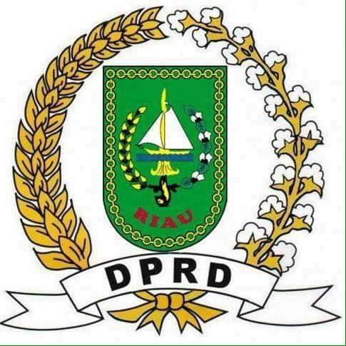 Diam diam lantik kepsek, DPRD Riau sebaiknya panggil kadis pendidikan