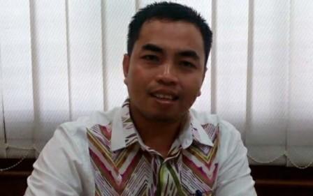 Pengamat Politik Universitas Riau Nilai Debat Pilkada Pekanbaru Kurang Menggigit