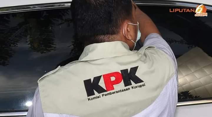 Pengusaha asal Kampar menghilang sejak diperiksa KPK dalam kasus AMU mantan Bupati Bengkalis