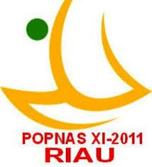 Korupsi Popnas Riau 2011, Atnil Satbir Singh Gill Mangkir dari Panggilan Pidsus Kejari