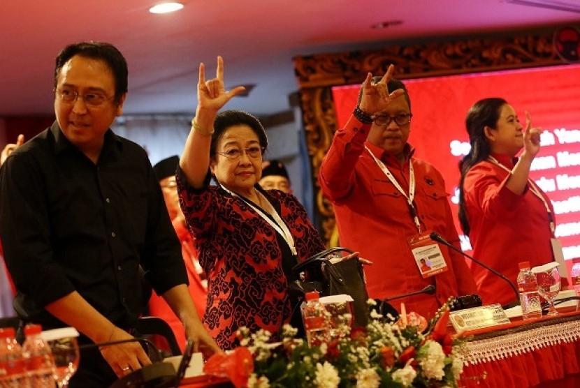Cawapres Jokowi, Siapa dan Mengapa?