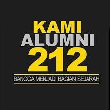 Empat Parpol Bisa Dapat Tambahan 'Amunisi' dari Alumni 212