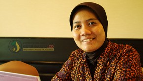Woro Supartinah: Masyarakat Bantan Terancam Dikriminalisasi
