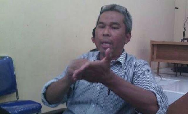 Polres Kampar Klarifikasi Terkait Tudingan Kriminalisasi Terhadap Petani Kopsa-M