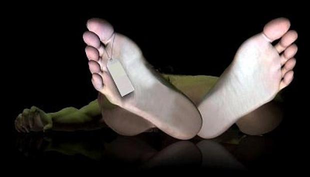 Wanita di Dumai Dibenturkan Kepalanya Hingga Tewas,Ternyata Pembunuhan Direncanakan Ibu Angkat