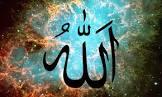 Kala Setan Pertanyakan Sang Pencipta, Bagaimana Jawabannya?