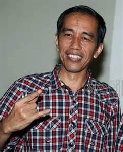 Jokowi: TNI Harus Antisipasi Perubahan Dunia