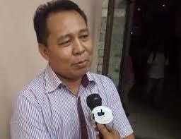 DPRD Riau Sayangkan Pemadaman Listrik di Dinsos dan Puswil