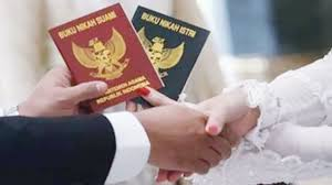 Ragam Hukum Pernikahan dalam Islam