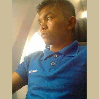 Mahasiswa UIN Suska Riau Turut Menjadi Korban Dalam Kecelakaan Pesawat Hercules