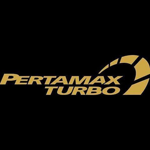 Kandungan Oktan 98, Pertamax Turbo Akan Segera Beredar Di Pekanbaru