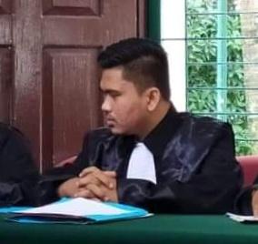 Kapolda Riau Harus Tahu, Ada Kasus Kriminal Serius di Polsek Tambang Kampar Diduga Belum Tuntas