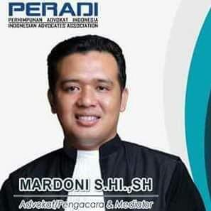Azis Zainal Dinilai Tidak Profesional Dalam Menempatkan Pejabat