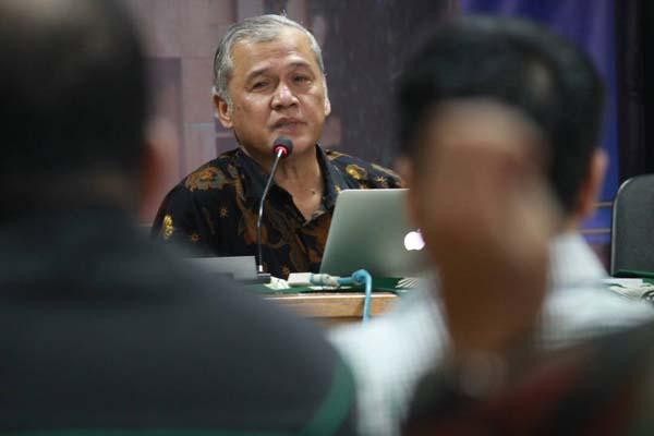 Media Muhammadiyah Harus Tegakkan Keadilan Islam