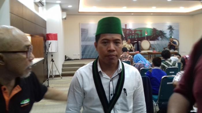 HMI Minta Umat Islam tak Terprovokasi Ledakan di Madinah